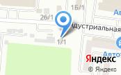 БОБКОВ-АВТО