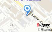 Альфа-Медика Хабаровск
