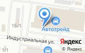 Авто-Эльф ДВ
