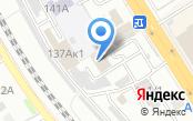 Центр запчастей для японских автомобилей