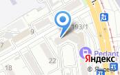 Хабаровская Оптика