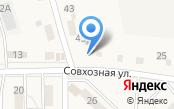 СТЕНД ДВ