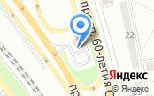 АЗС Роснефть