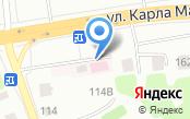 Центр доктора Кравцова