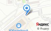 Автостоянка на ул. Шкотова