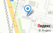 САТУРН-ХАБАРОВСК