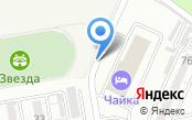 Аркон Авто