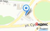 Автокомплекс ДВ