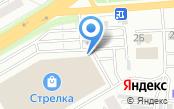 Автостоянка на Чернореченском шоссе