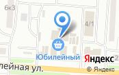 Магазин оптики