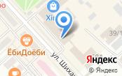 Медицинский диагностический центр-Комсомольск