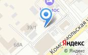 Авто-Сервис-К