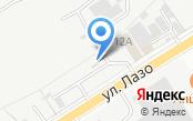 АЗС Флагман