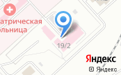 Бюро медико-социальной экспертизы по Хабаровскому краю