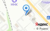 Автостоянка на ул. Кирова