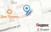 Школа Александры Зайцевой