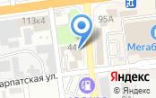 Джей Ди Сахалин