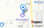 АЗС РН-ВОСТОКНЕФТЕПРОДУКТ