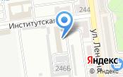 СахалинРемонт