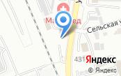 Автопоиск