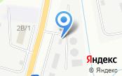 Южно-Сахалинская автобаза СОПС