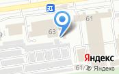 Альянс-Subaru Shop