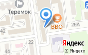 Главное бюро медико-социальной экспертизы по Сахалинской области