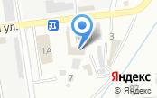Мобис-Корея