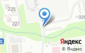 Сахалин СтройСнаб