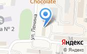 Гранд-Уникум, НОУ