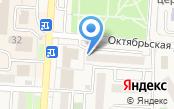 Восточный банк, ПАО