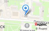 СПК Соколовский