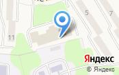 Елизовский районный суд Камчатского края