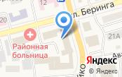 ОМВД России по Елизовскому району