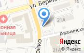 Аптека Миницен