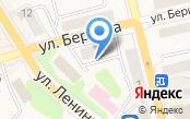 Управление пенсионного фонда РФ в Елизовском районе Камчатского края