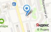 Росгосстрах, ПАО