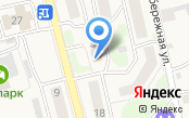 Принт-Комп