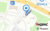 Магазин автозапчастей для ГАЗ, УАЗ, ПАЗ