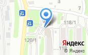 МезоЭкспертПроф