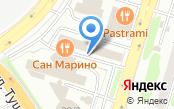 Юнилаб-Камчатка
