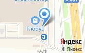 Kam-linz.mcdir.ru