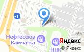 Сервис-Автозапчасти