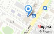 Главное бюро медико-социальной экспертизы по Камчатскому краю