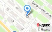 Школа ногтевого дизайна Екатерины Мирошниченко