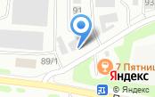 Автозапчасти для корейских автомобилей KIA