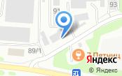 Магазин автозапчастей для корейских автомобилей Kia, SsangYong, Hyundai