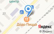 Балтийский центр автозапчастей
