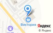 Магазин оптики на Калининградском проспекте