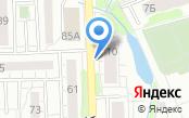 Ортодонтикс-Калининград